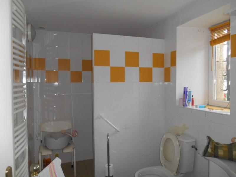 Vente maison / villa St morillon 330000€ - Photo 12