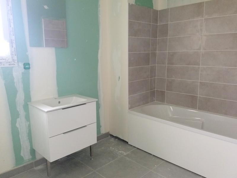 Sale house / villa Vedene 299000€ - Picture 4