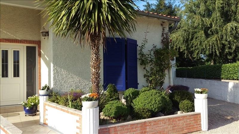 Sale house / villa Montauban 333000€ - Picture 13