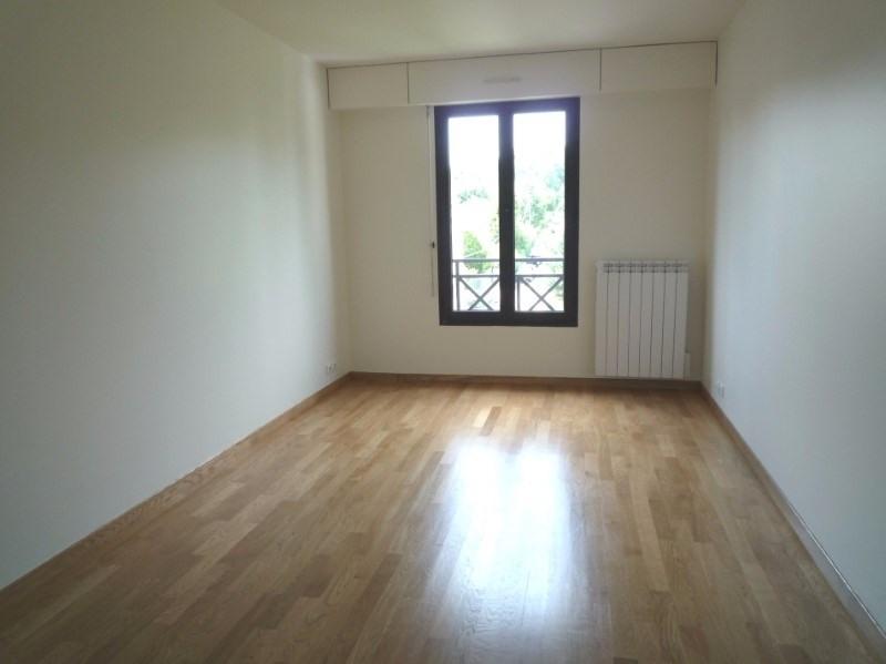 Locação apartamento Garches 2225€ CC - Fotografia 8
