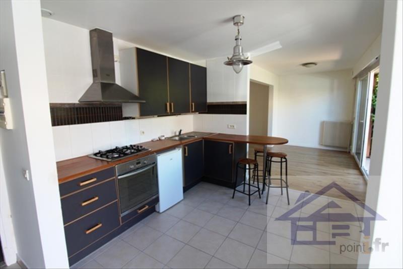 Vente maison / villa Mareil marly 240000€ - Photo 2