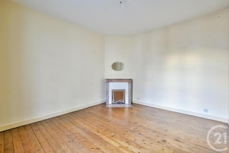Sale house / villa Caen 235000€ - Picture 7