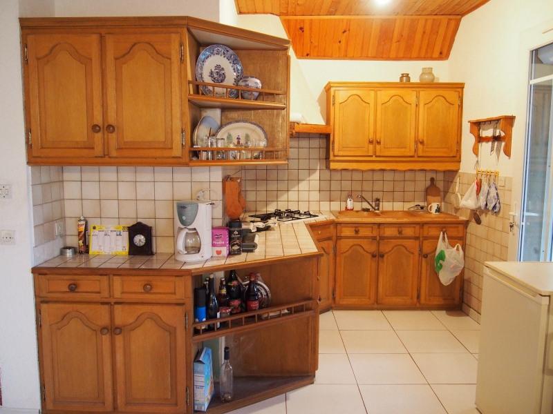 Vente maison / villa Maisons alfort 550000€ - Photo 4
