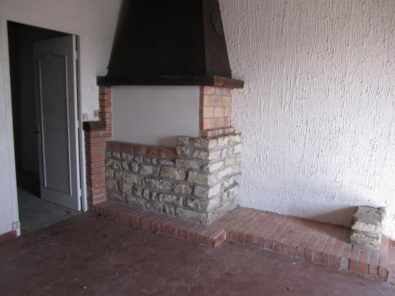 Sale house / villa Montmoreau saint-cybard 37500€ - Picture 3