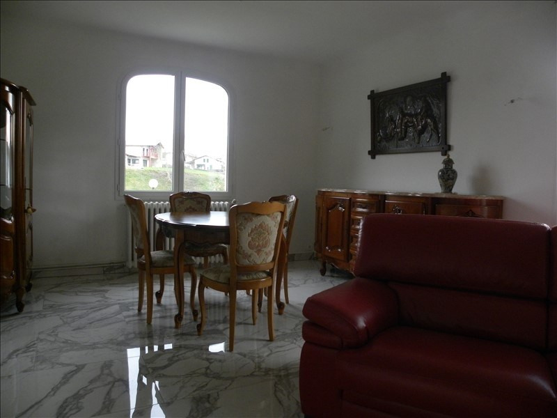 Vente maison / villa St jean pied de port 249 900€ - Photo 5