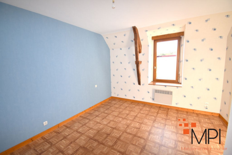 Vente maison / villa Talensac 224 675€ - Photo 10