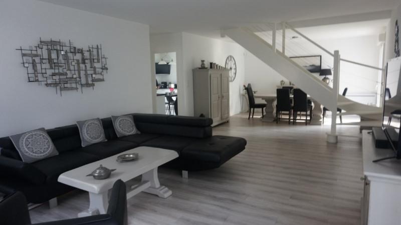 Sale house / villa Pau 328600€ - Picture 17