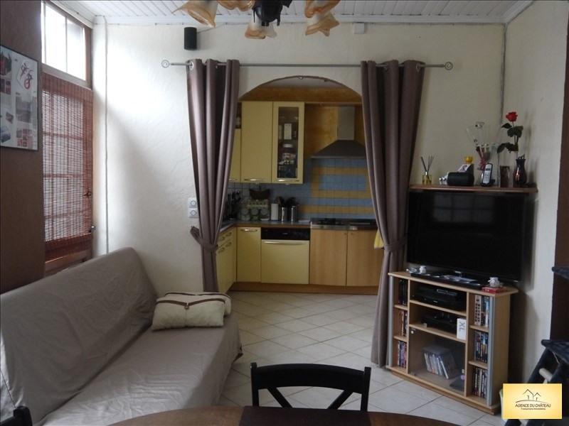 Verkoop  huis Bazainville 183000€ - Foto 4