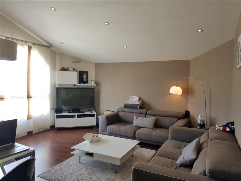 Sale apartment Gonesse 177 000€ - Picture 1
