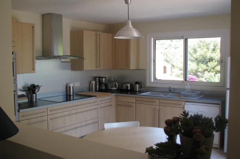 Deluxe sale house / villa Bormes les mimosas 1144000€ - Picture 3