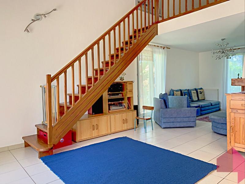 Sale house / villa Saint-orens-de-gameville 395000€ - Picture 3
