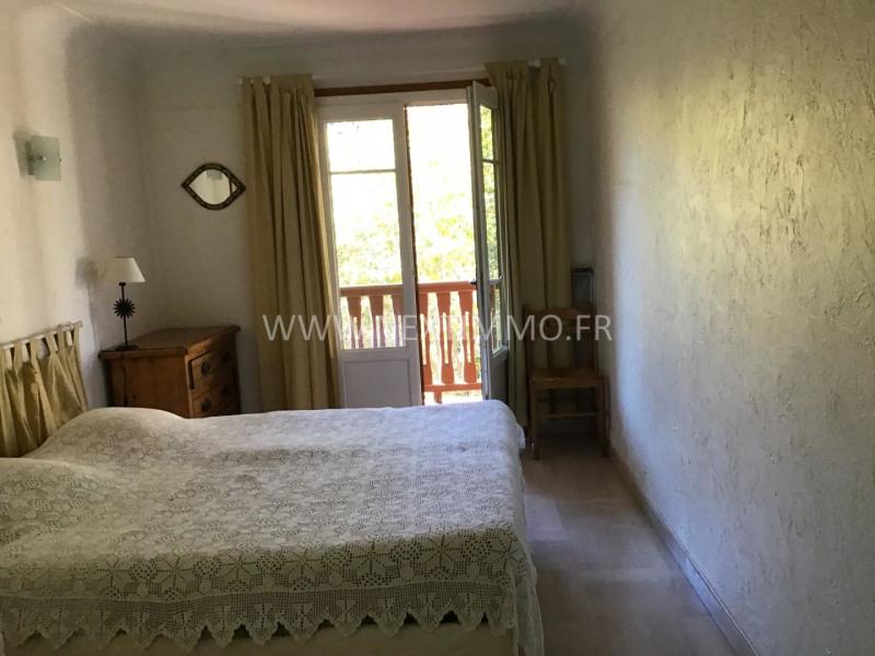 Vendita appartamento Saint-martin-vésubie 260000€ - Fotografia 14
