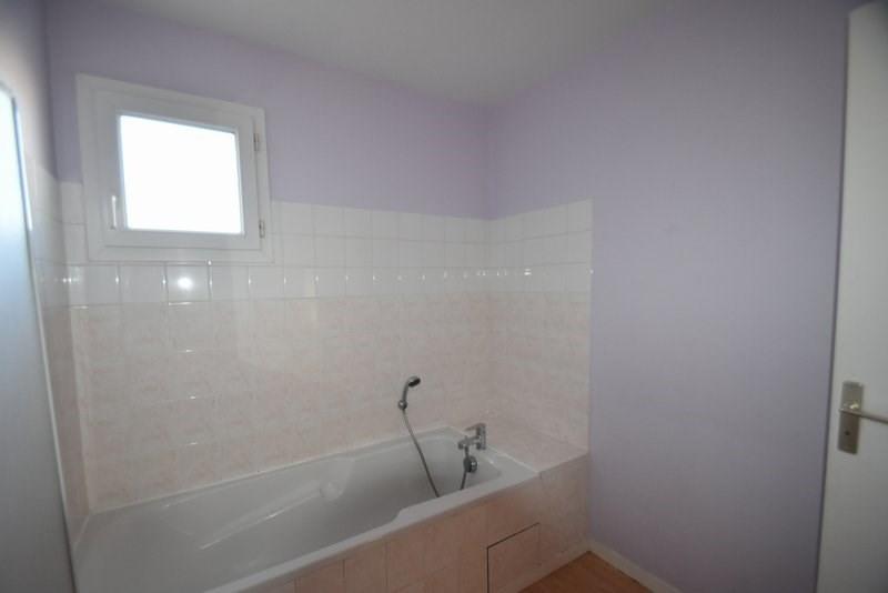 Verhuren  appartement Agneaux 484€ CC - Foto 4