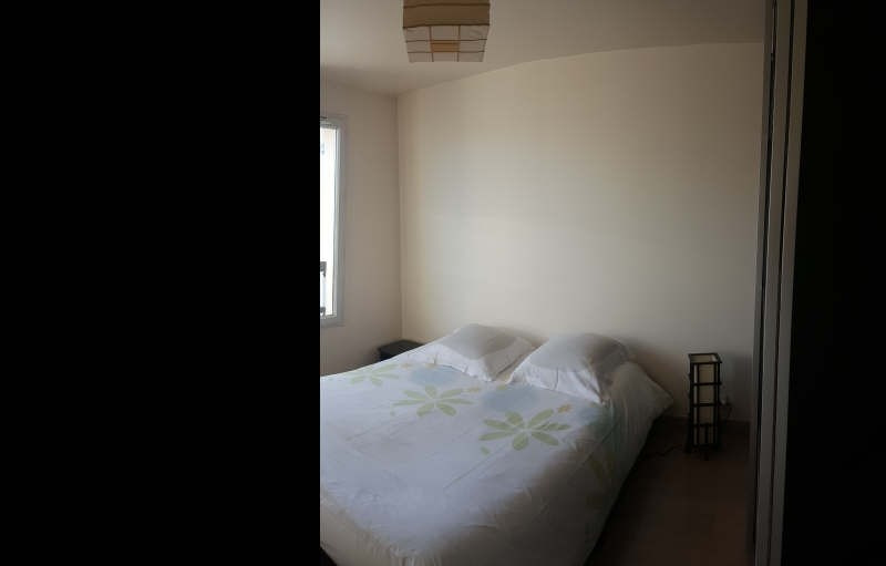 Sale apartment Chevry cossigny 240 000€ - Picture 5
