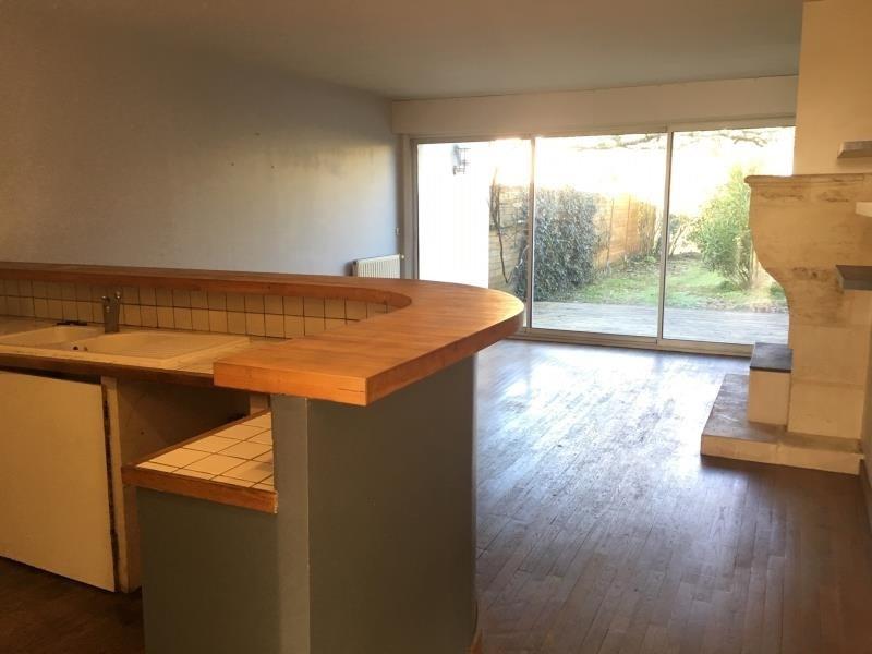 Vente maison / villa Cauderan 439000€ - Photo 2