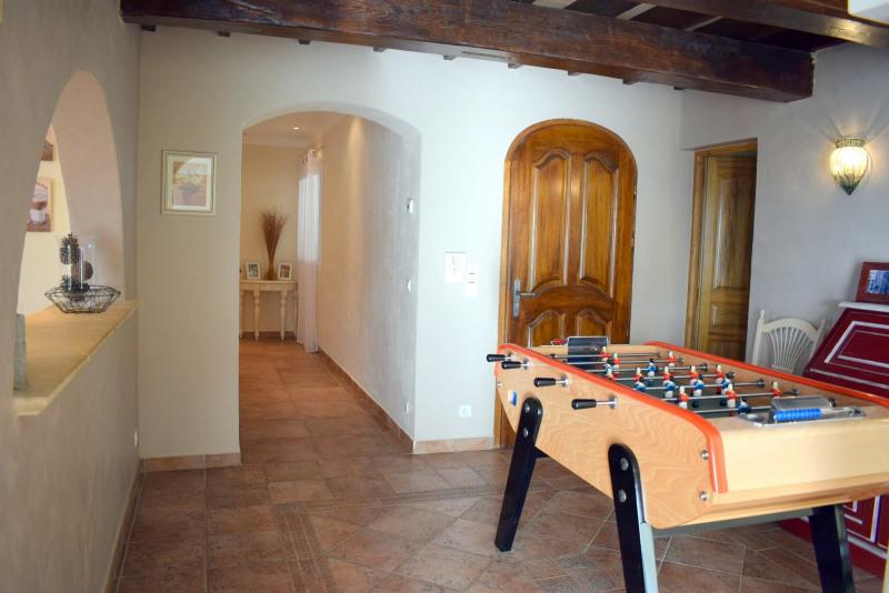 Venta de prestigio  casa Montauroux 730000€ - Fotografía 17