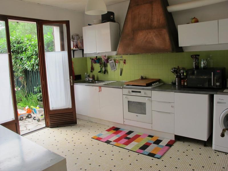 Sale house / villa Montfermeil 292000€ - Picture 5