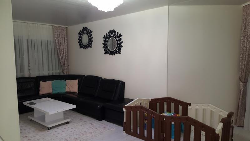 Revenda apartamento Grigny 98000€ - Fotografia 6