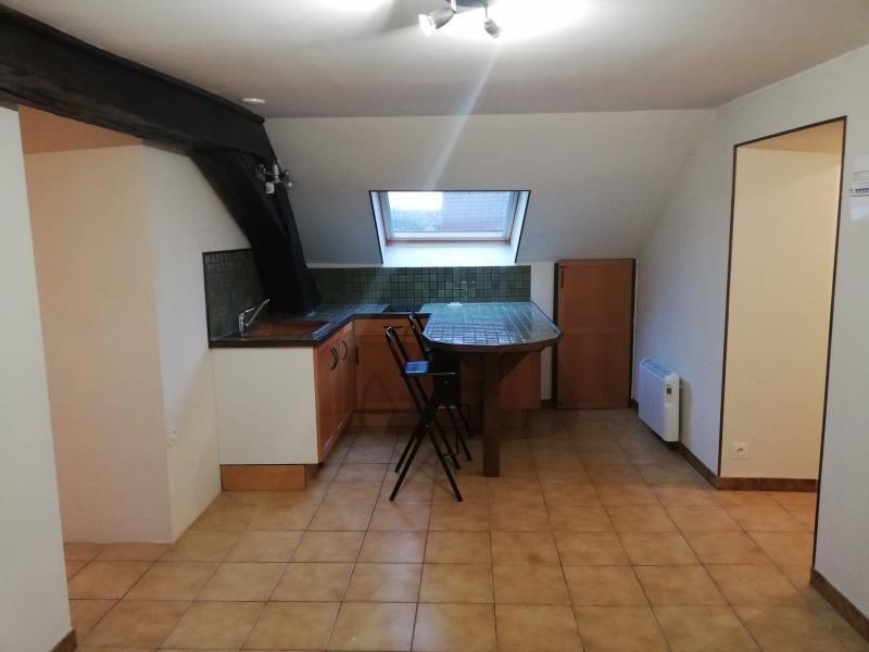 Location appartement Bonnelles 580€ CC - Photo 3
