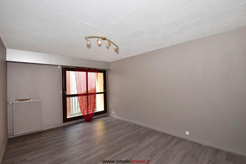 Sale apartment Clermont ferrand 117700€ - Picture 3