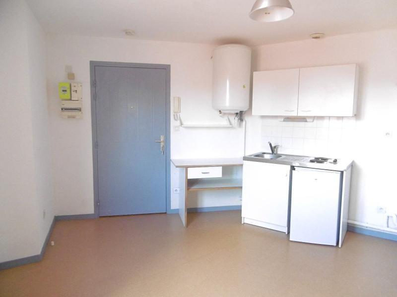 Location appartement Champagne au mont d or 425€ CC - Photo 2