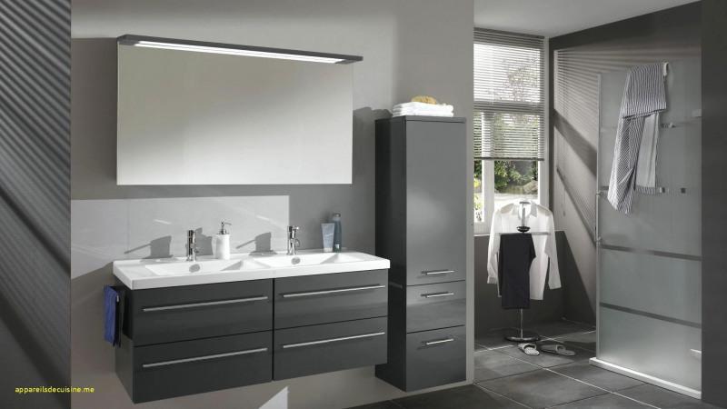 Sale apartment Bussy-saint-georges 241000€ - Picture 5
