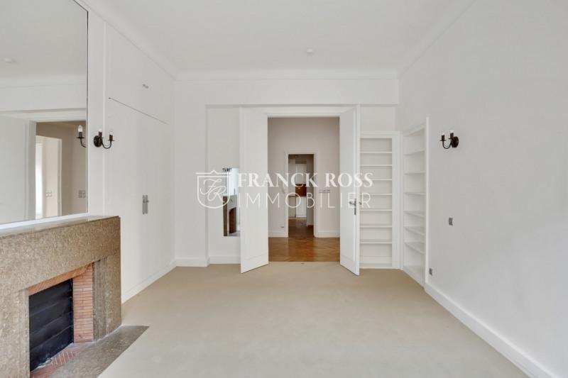Location appartement Paris 16ème 5500€ CC - Photo 7