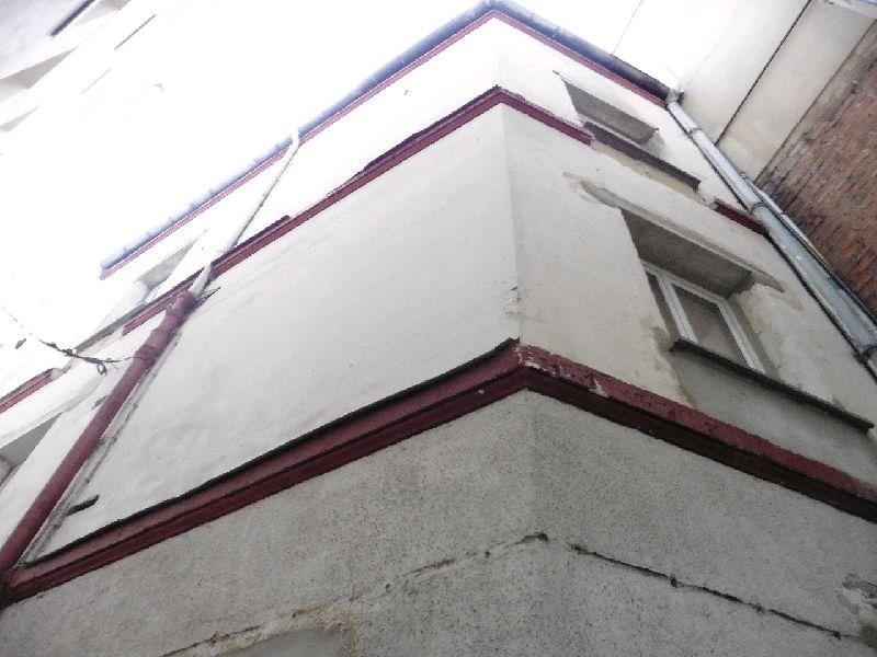 Sale house / villa Vincennes 610000€ - Picture 1