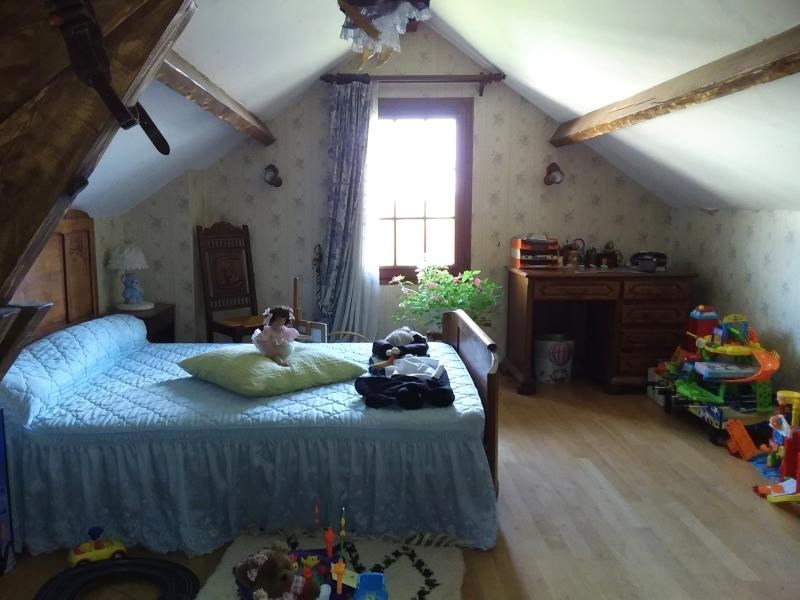 Sale house / villa Chambly 290 000€ - Picture 3