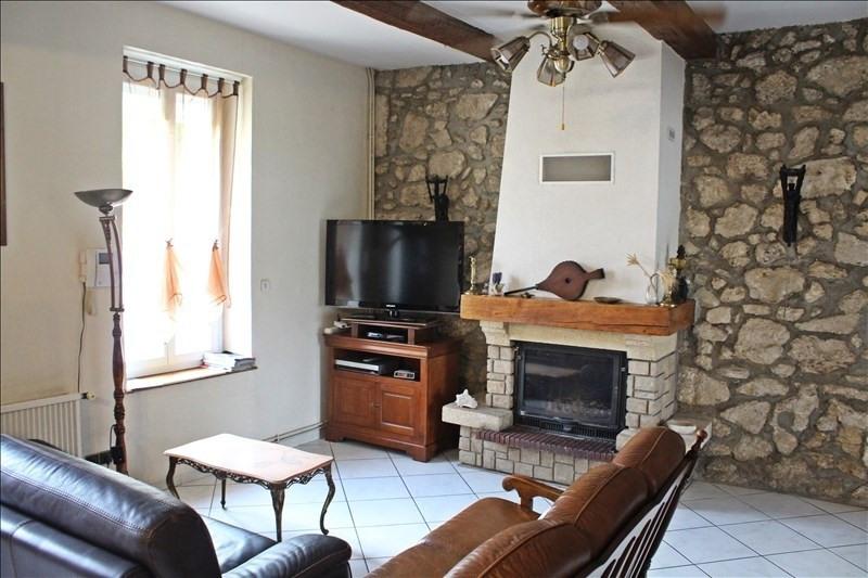 Vente maison / villa Nissan lez enserune 469000€ - Photo 5