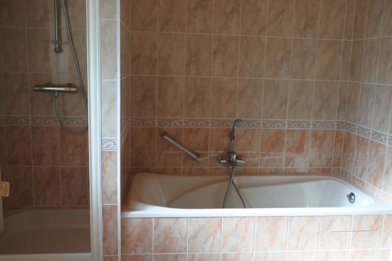 Vente maison / villa Marennes 292 560€ - Photo 7