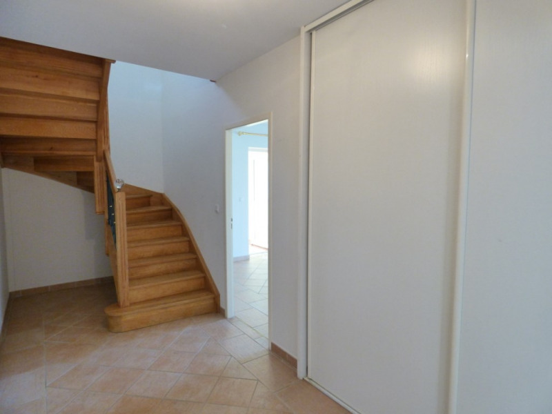 Vente maison / villa Saint denis de pile 400 000€ - Photo 11