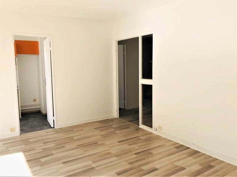 Vente appartement St leu la foret 164000€ - Photo 3