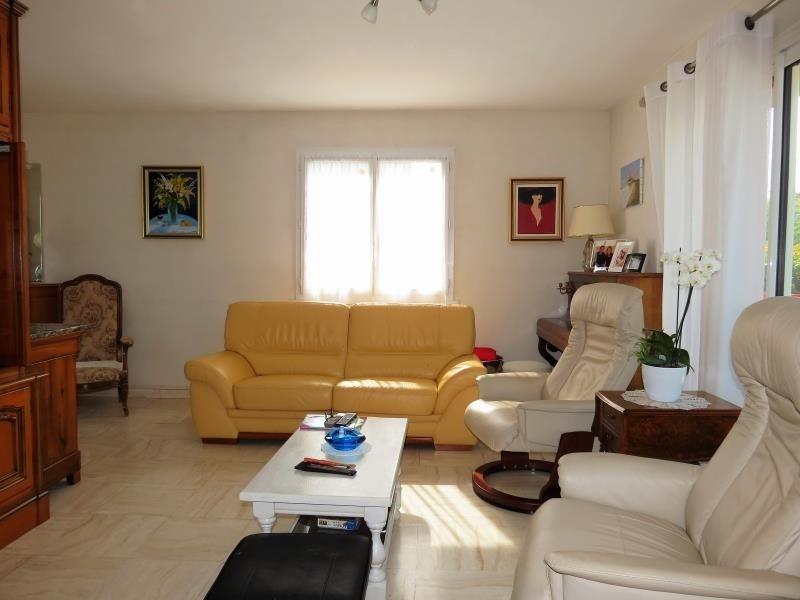 Vente maison / villa St prix 432000€ - Photo 4