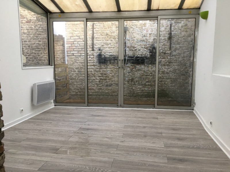 Location appartement Saint omer 600€ CC - Photo 4
