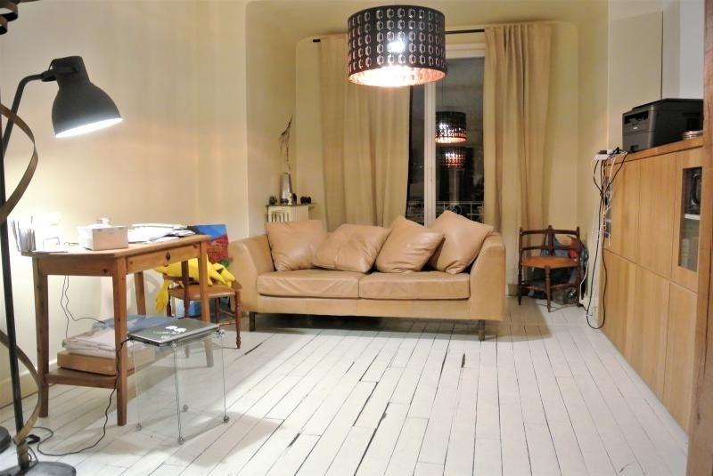 Sale house / villa St leu la foret 329000€ - Picture 2