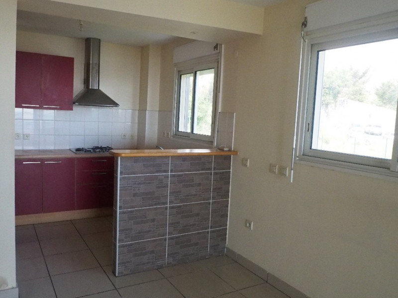 Sale apartment La possession 221 550€ - Picture 4