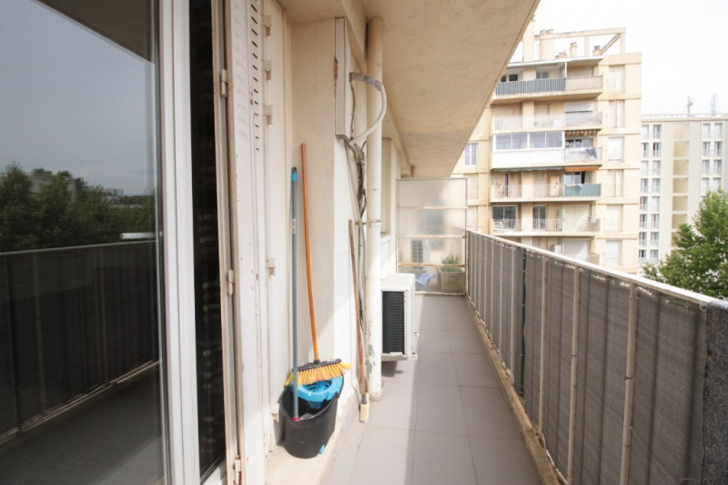 Vente appartement Marseille 50 000€ - Photo 5