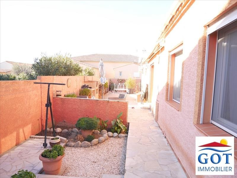 Revenda casa Claira 267000€ - Fotografia 13