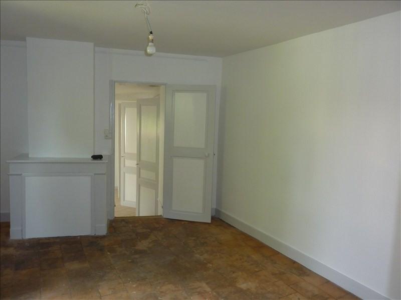 Location appartement Vendome 450€ CC - Photo 6