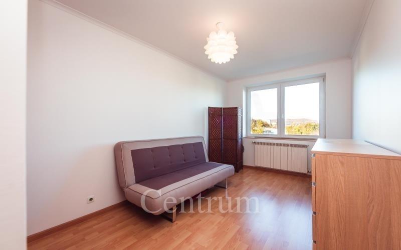 Vendita appartamento Yutz 204900€ - Fotografia 6