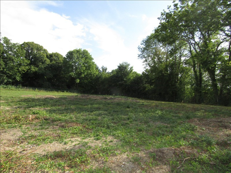 Sale site St crepin ibouvillers 76500€ - Picture 2