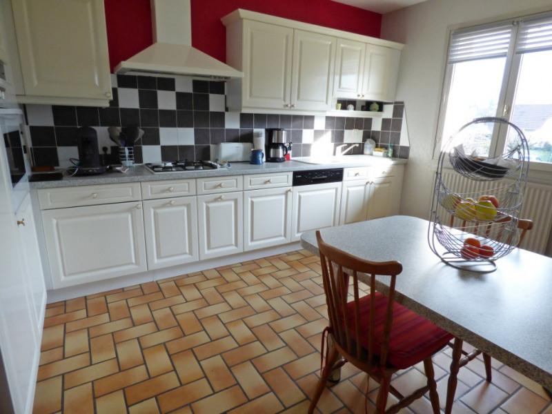 Vendita casa Gresy sur aix 530000€ - Fotografia 2