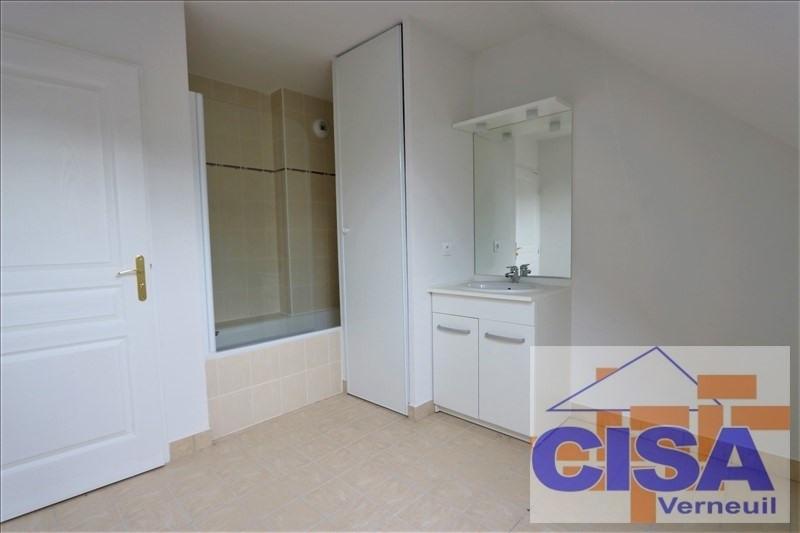 Sale apartment Verneuil en halatte 175000€ - Picture 8