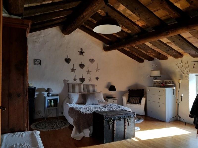 Vente de prestige maison / villa Boulbon 595000€ - Photo 10