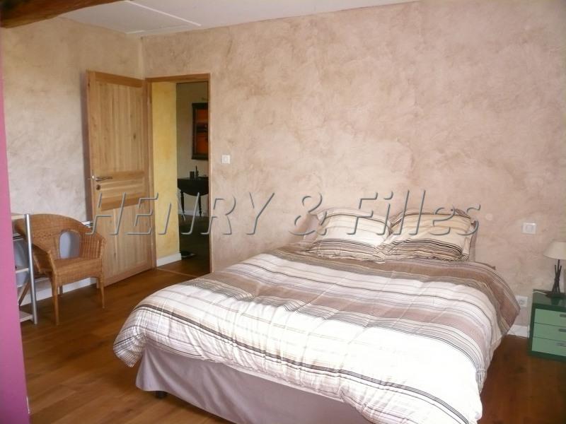 Sale house / villa Samatan 585000€ - Picture 8