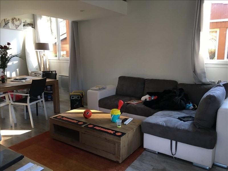 Sale house / villa Gujan mestras 233200€ - Picture 2