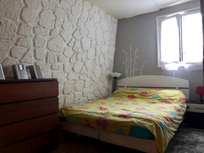 Vente appartement Chantilly 195 000€ - Photo 7
