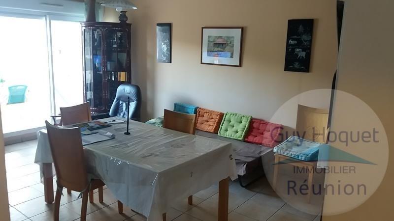 Vendita appartamento St denis 116000€ - Fotografia 5