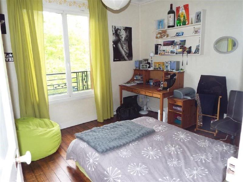 Vente maison / villa Morsang s ur orge 439000€ - Photo 5